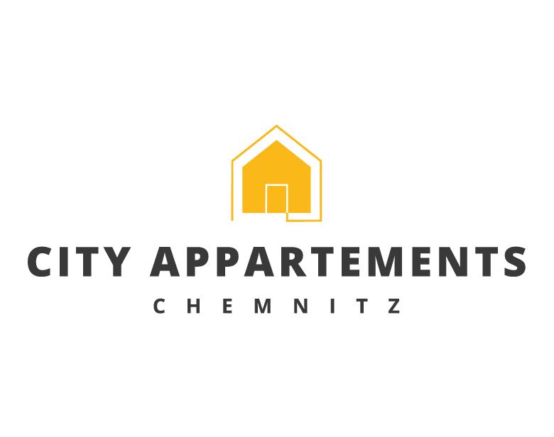 City Appartements Chemnitz